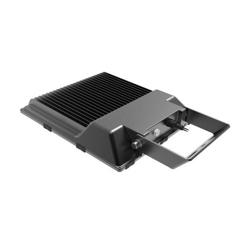 Projektor naświetlacz halogen LED STADIO 200W VOLTEA