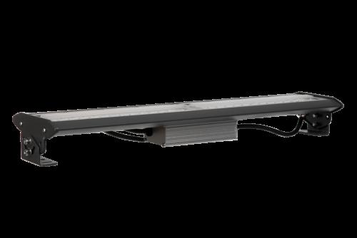 Oprawa przemysłowa liniowa Liner 100W 150W 200W