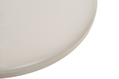 oprawa LED plafon downlight Pancake 18W 24W
