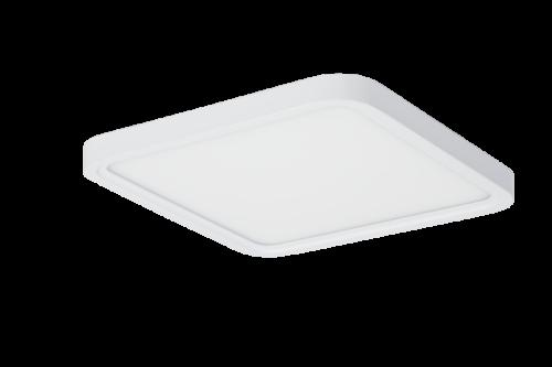 Oprawa lampa wpuszczana downlight FLEXA  VOLTEA