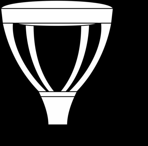 vienna-rys-wymiary