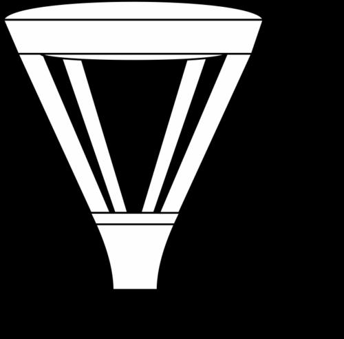 vienna-sqr-rys-wymiary